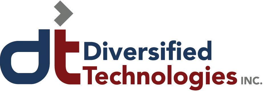 Diversified Technologies, Inc.