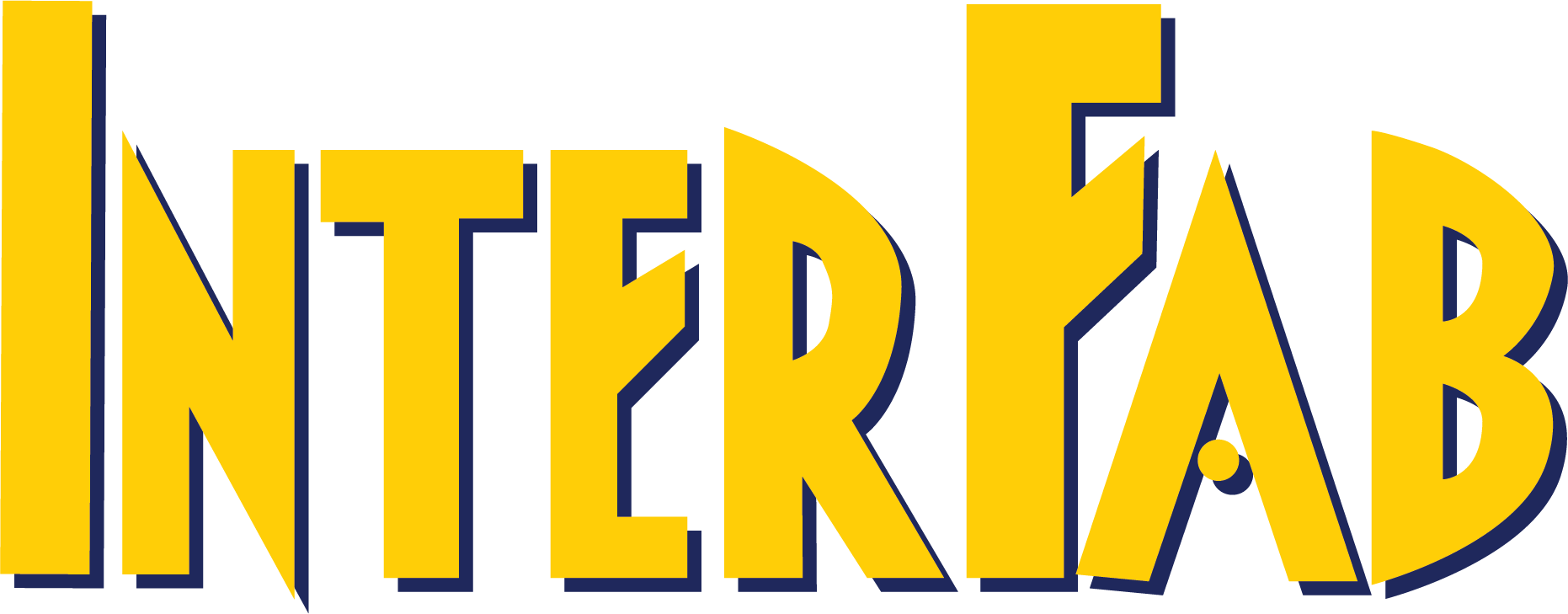 InterFab logo